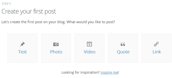 Creating a WordPress Blog: A Beginners Guide